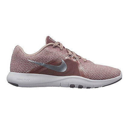 נעלי נייק לנשים Nike Flex 8 Premium Trainers Ladies