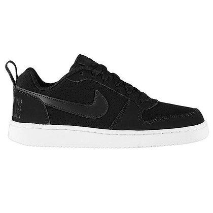 נעלי אימון נייק נשים | Nike Court Borough Trainers Ladies