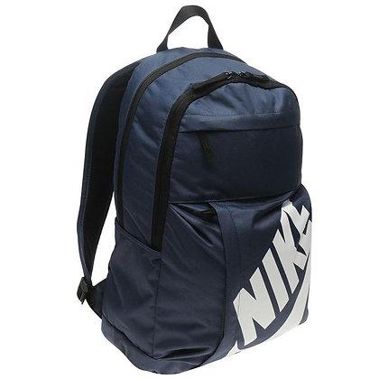 Nike Element Backpack - תיק גב נייקי - giantballs.co.il