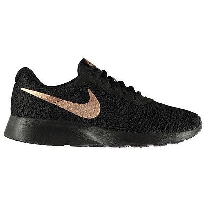 נעלי נייק נשים | Nike Tanjun Ladies Trainers