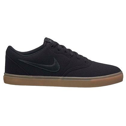 Skate Shoe Mens