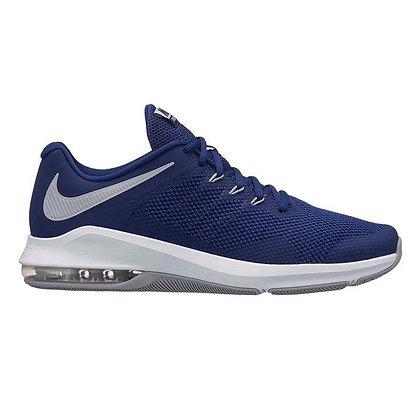 Nike Air Max Alpha Mens Training Shoes
