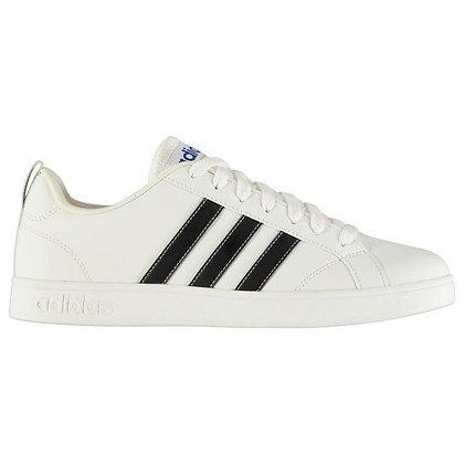 נעלי אדידס | Adidas Advantage Mens Trainers