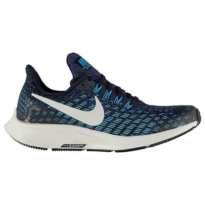 ילדים | Nike Air Zoom Pegasus 35 Trainers Junior Boys