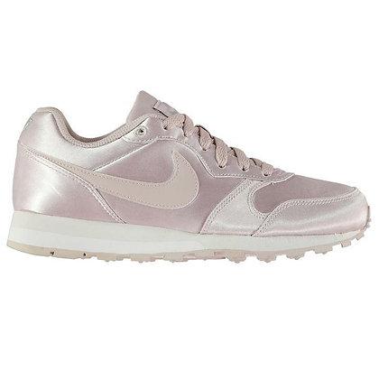 נעלי ריצה לנשים נייק