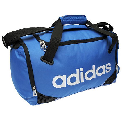 Adidas Linear Team Bag Small