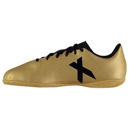 Adidas X Tango 17.4