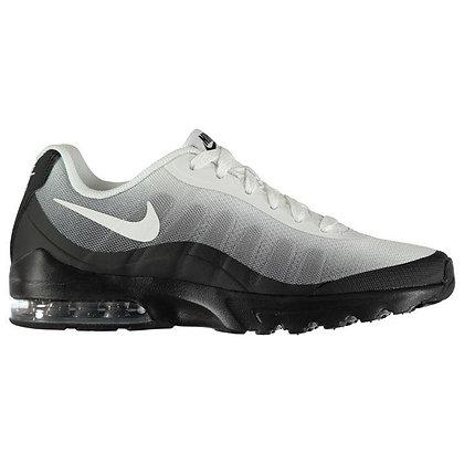 נעלי נייק | Nike Air Max Invigor Print Mens Trainers