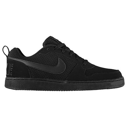 Nike Court Borough Mens Trainers