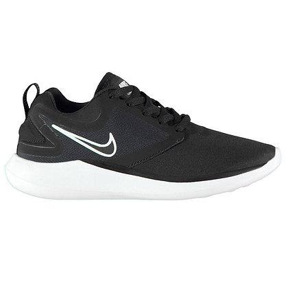 ילדים | Nike Lunar Solo Junior Boys Running Shoes