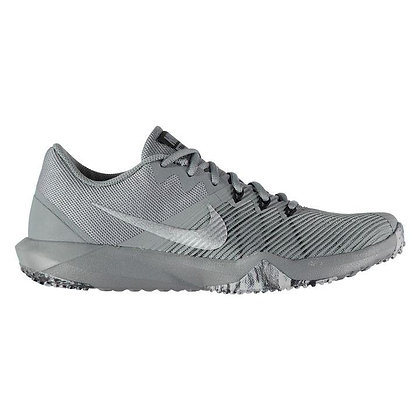 Nike Retaliation Training Shoes Mens