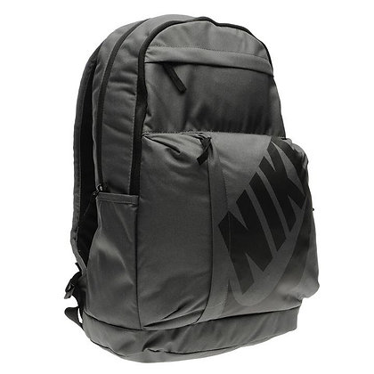 Nike Element Backpack - תיק גב נייקי - giantballs.co.il