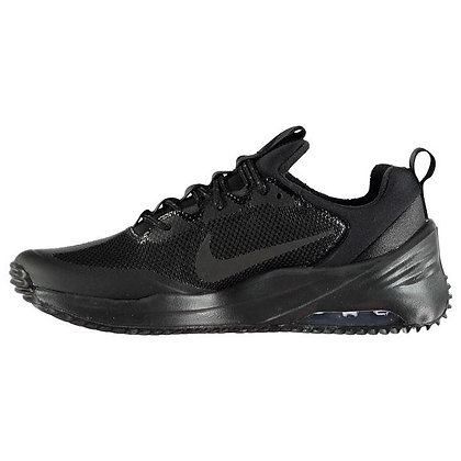 Nike Air Max Grigora Trainers Mens | נעלי נייקי