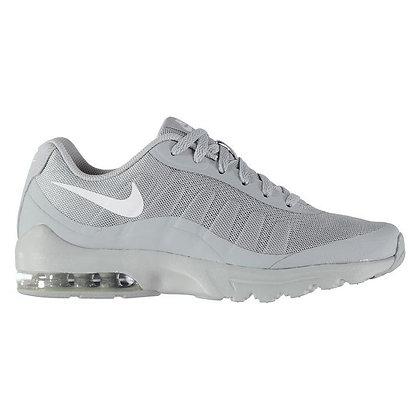 נעלי נייק | Nike Air Max Invigor Trainers Mens