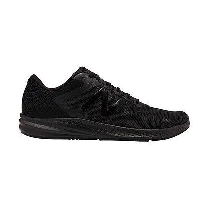 New Balance Black