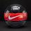 Thumbnail: כדור כדורגל נייק | GER Sports