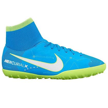 נעלי קט רגל | Nike Mercurial Victory Neymar Jr DF Junior