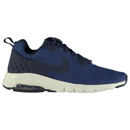 נעלי נייק | Nike Air Max Motion Low Mens Trainers