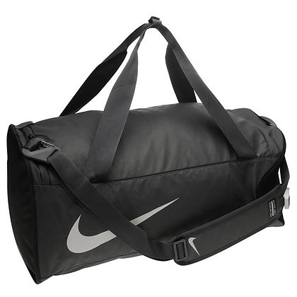 Nike Alpha Adapt Cross Body Duffel Bag