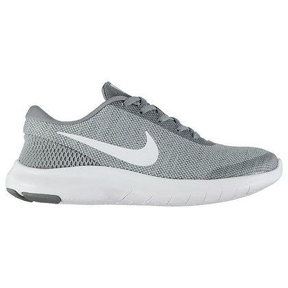 נעלי ריצה נייק נשים | Nike Flex Experience 7 Ladies Running Shoes