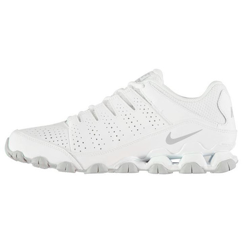 sports shoes f8957 54678 Nike Reax 8 Mesh Mens Training Shoes