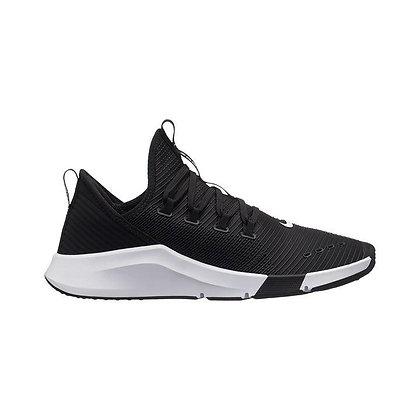 נעלי נייק נשים | Nike Zm Elevate Ld83