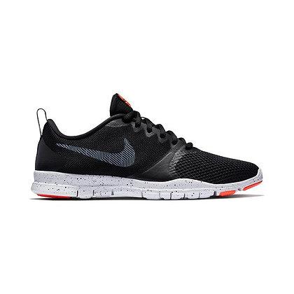 Nike Flex Essential TR Training Shoes