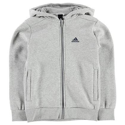אדידס | Adidas Essential Hoody Junior