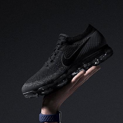 VaporMax Flyknit | נעלי נייקי