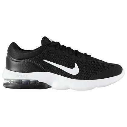 נעלי נייק   Nike Air Max Advantage Running Shoes Mens
