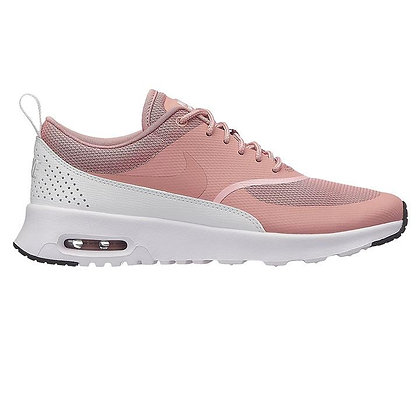 נעלי אימון נשים | Nike Air Max Thea Ladies Trainers
