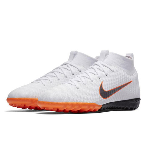 a1ea6655df4 ... cheapest nike mercurial superfly academy df junior astro turf trainers  fc9b5 480d8