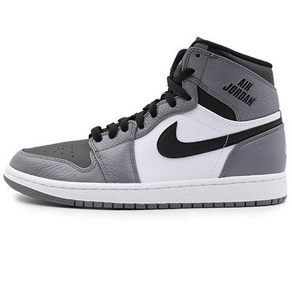 NIKE AIR JORDEN | נעלי נייקי