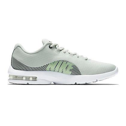 נעלי נייק | Nike Air Max Advantage 2 Trainers Mens