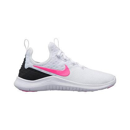 נעלי נייקי לנשים | Nike Free Tr8 Ld84