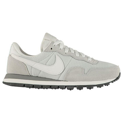 נעלי אימון נייקי | Nike Air Pegasus Ladies Trainers