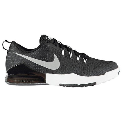 Nike Zoom Train Action Trainers Mens