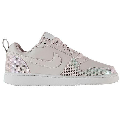 נעלי אימונים נייק | Nike Court Borough SE Ladies Trainers