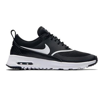 נעלי ריצה נשים Nike נייקי דגם Air Max Thea
