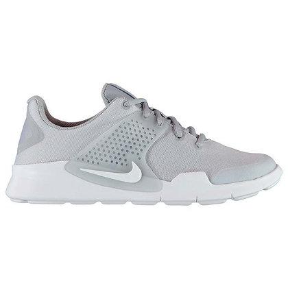 נעלי נייק | Nike Arrowz Mens Trainers