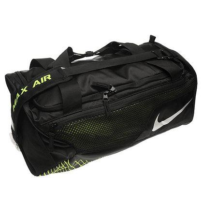 Nike Vapor Max Air Duffel Bag