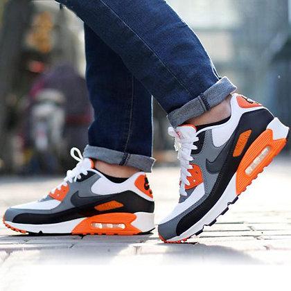 NIKE RUNNING AIR MAX | נעלי נייקי