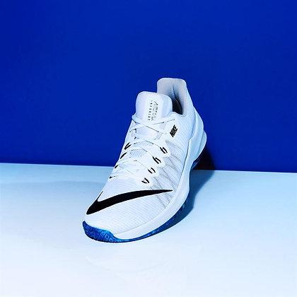 נעלי נייק | Nike Air Max Infuriate 2 PRM Mens