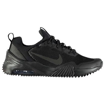 נעלי נייק | Nike Air Max Grigora Trainers Mens