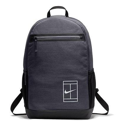 Nike Court B Pack