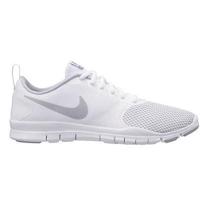 נעלי אימון נשים נייק | Nike Flex Essential TR Training Shoes