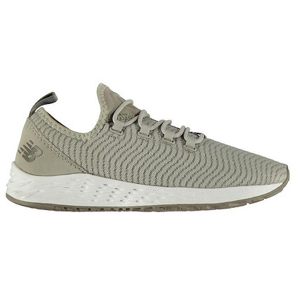 New Balance Aria Mens Trainers