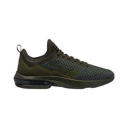 Nike Air Max Kantara Running Shoes Mens | נעלי נייקי