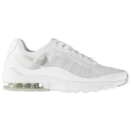 Nike Air Max Invigor Trainers Ladies