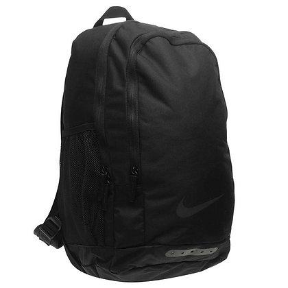 Nike Academy Backpack